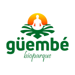 guambe
